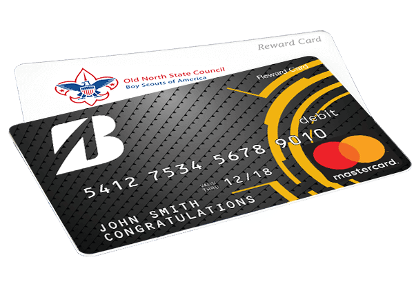 omnicard custom visa prepaid cards for your business omnicard - Www Circlek Com Rewards Card Registration