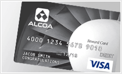branded reward cards - Prepaid Rewards Card