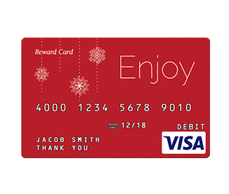Omnicard custom visa prepaid cards for your business omnicard recipients receive your gift immediately omnicodes colourmoves