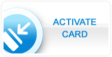 Activate Card